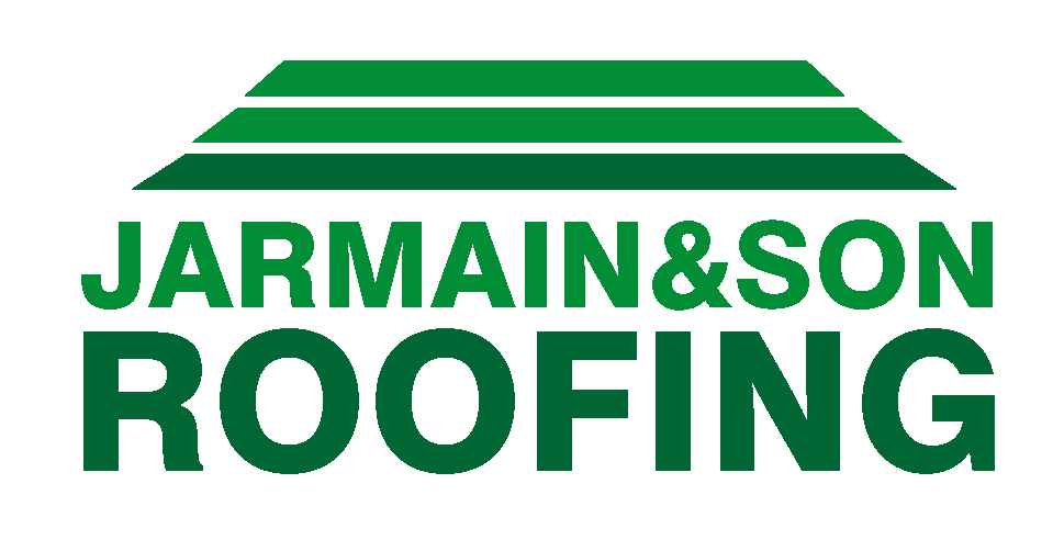 Jarmain and Son Roofing